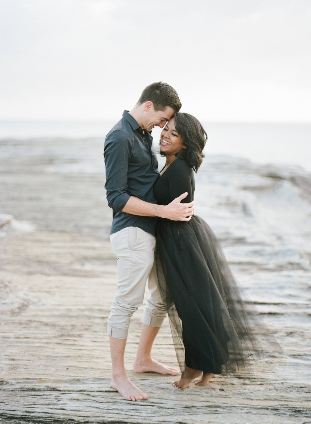 Coastal Sydney couples session by Mr Edwards Photography_0737_1171.jpg