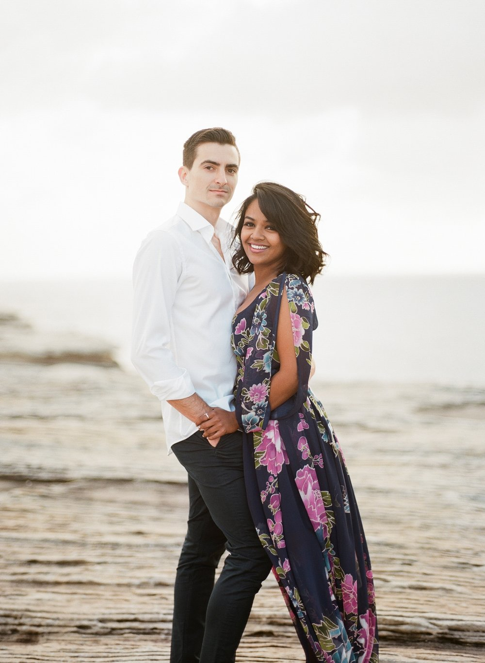 Coastal Sydney couples session by Mr Edwards Photography_0737_1174.jpg