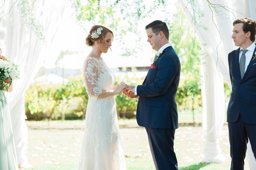 The Vine Grove Mudgee Wedding, Photography by Mr Edwards_1763.jpg