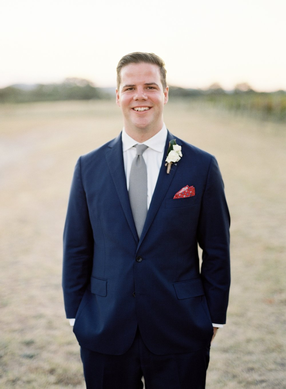 The Vine Grove Mudgee Wedding, Photography by Mr Edwards_1813.jpg