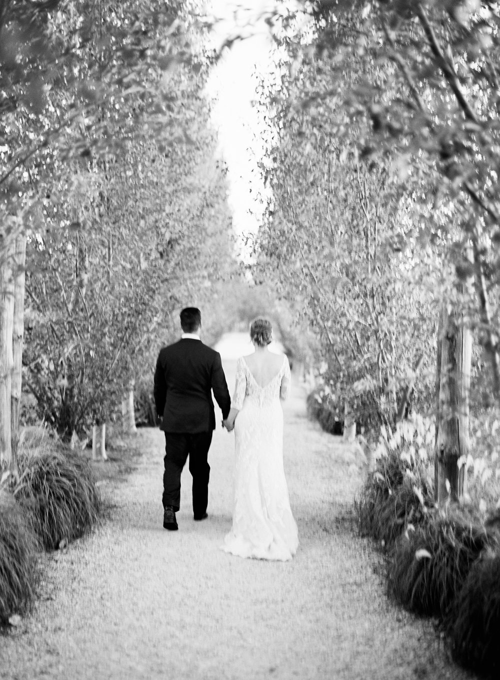 The Vine Grove Mudgee Wedding, Photography by Mr Edwards_1821.jpg
