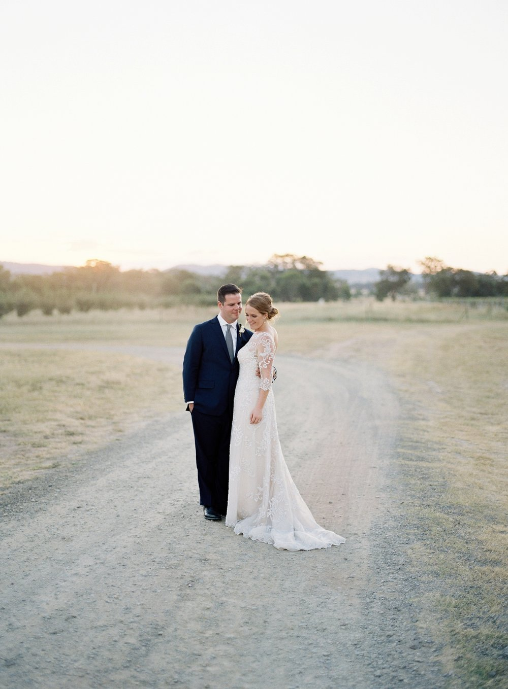 The Vine Grove Mudgee Wedding, Photography by Mr Edwards_1822.jpg