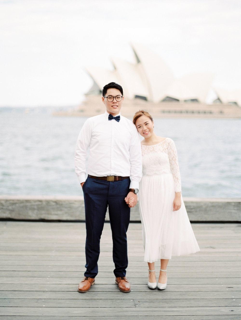 Sydney WEdding Photographer Mr Edwards engagement Session_2163.jpg