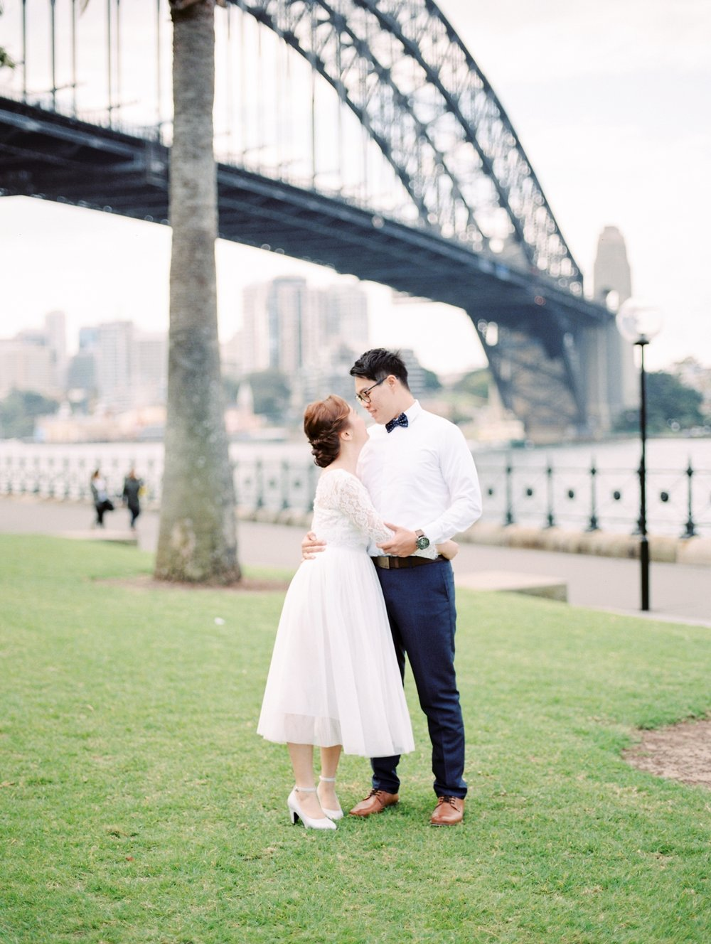 Sydney WEdding Photographer Mr Edwards engagement Session_2162.jpg
