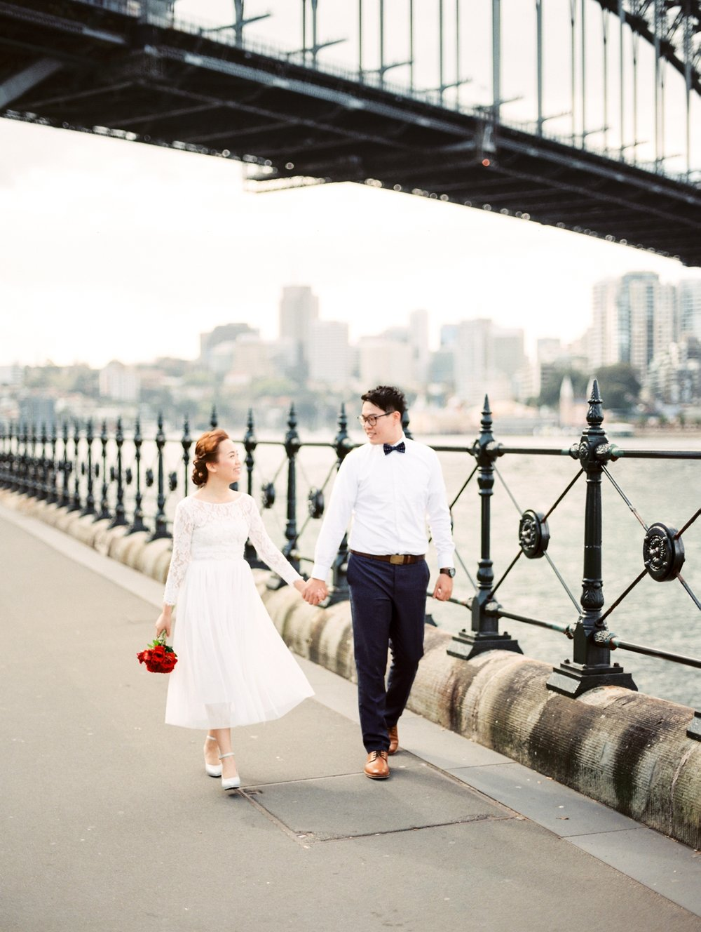 Sydney WEdding Photographer Mr Edwards engagement Session_2165.jpg