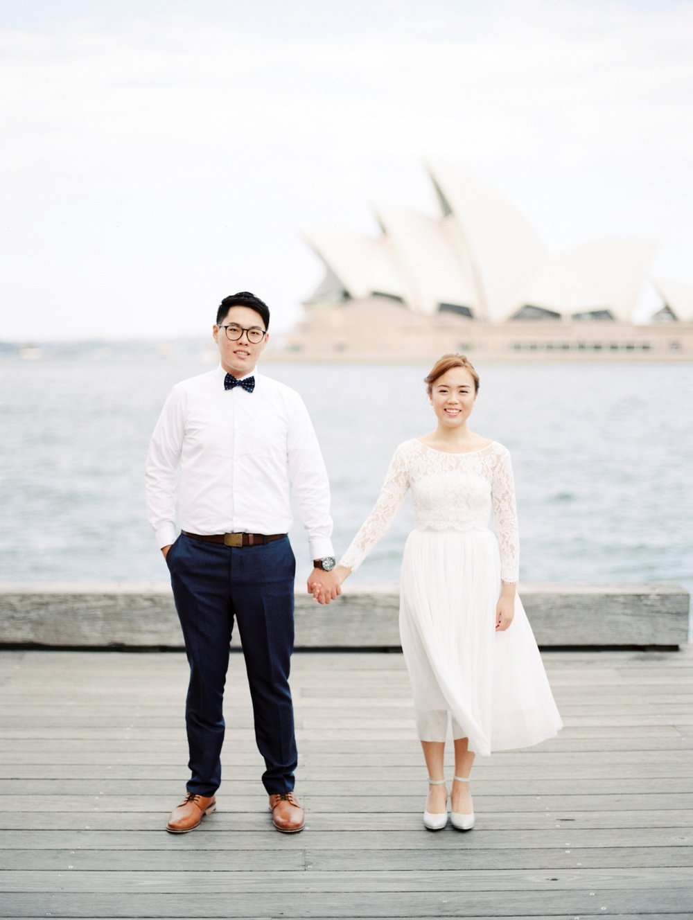 Sydney WEdding Photographer Mr Edwards engagement Session_2170.jpg