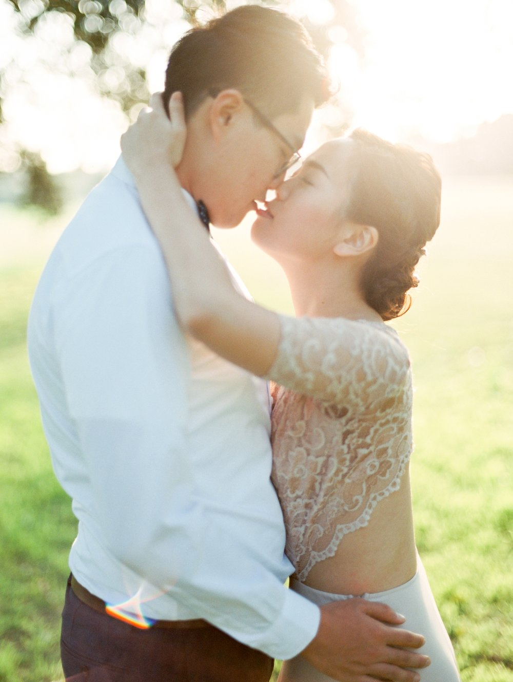 Sydney WEdding Photographer Mr Edwards engagement Session_2172.jpg