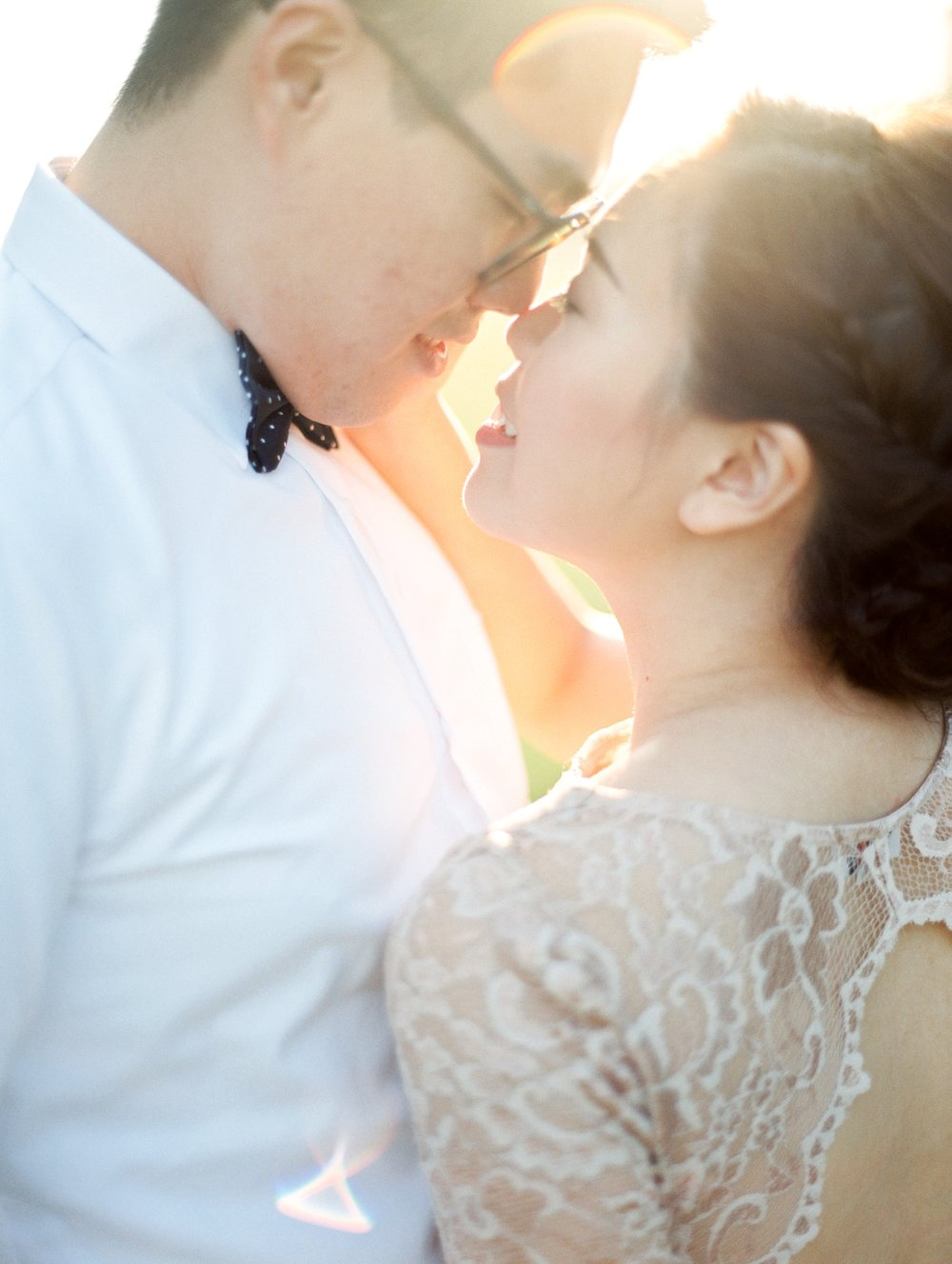 Sydney WEdding Photographer Mr Edwards engagement Session_2173.jpg