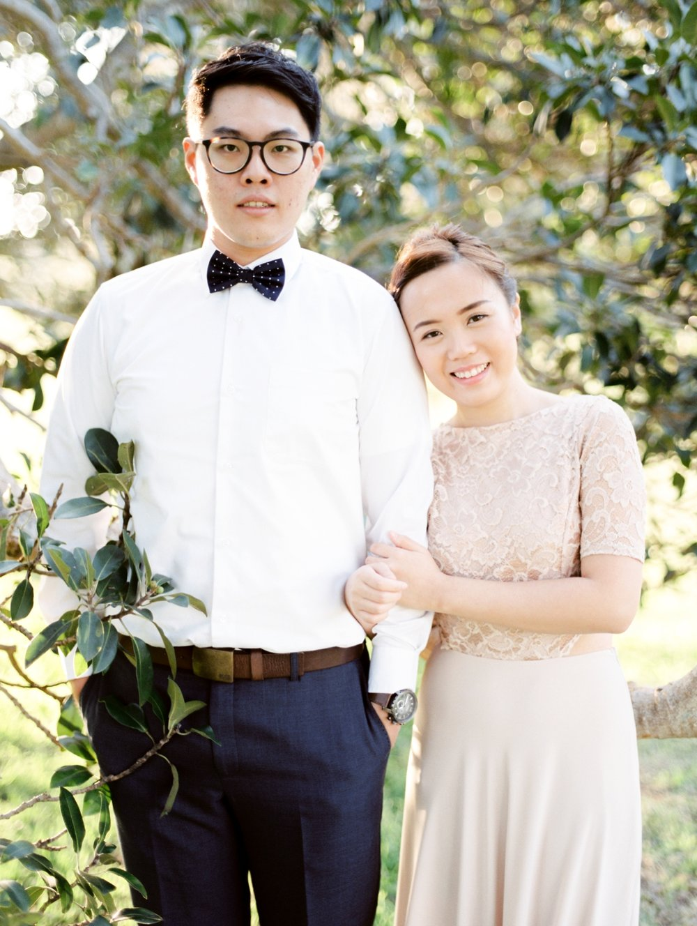 Sydney WEdding Photographer Mr Edwards engagement Session_2175.jpg