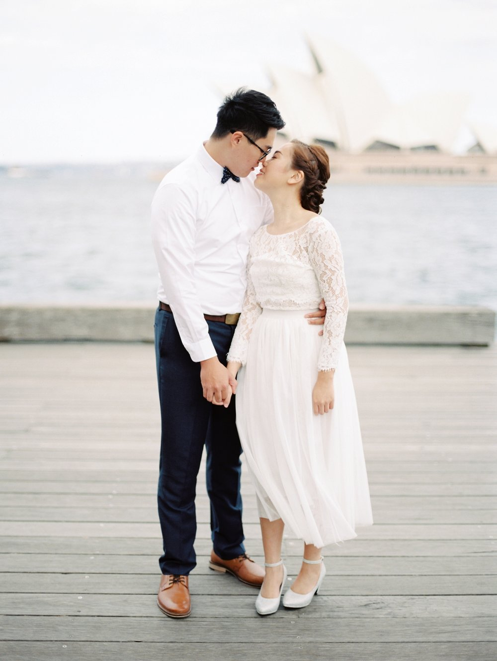 Sydney WEdding Photographer Mr Edwards engagement Session_2186.jpg