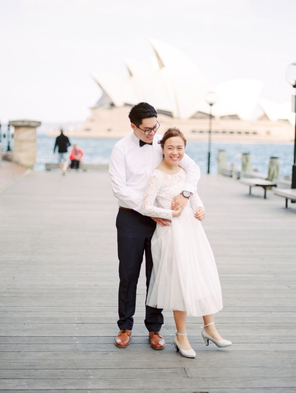 Sydney WEdding Photographer Mr Edwards engagement Session_2188.jpg