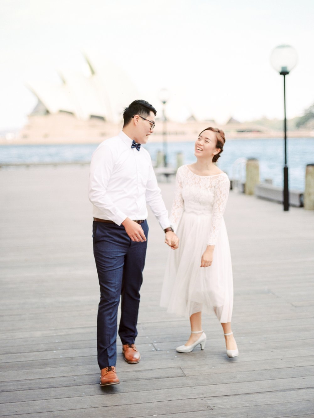 Sydney WEdding Photographer Mr Edwards engagement Session_2190.jpg