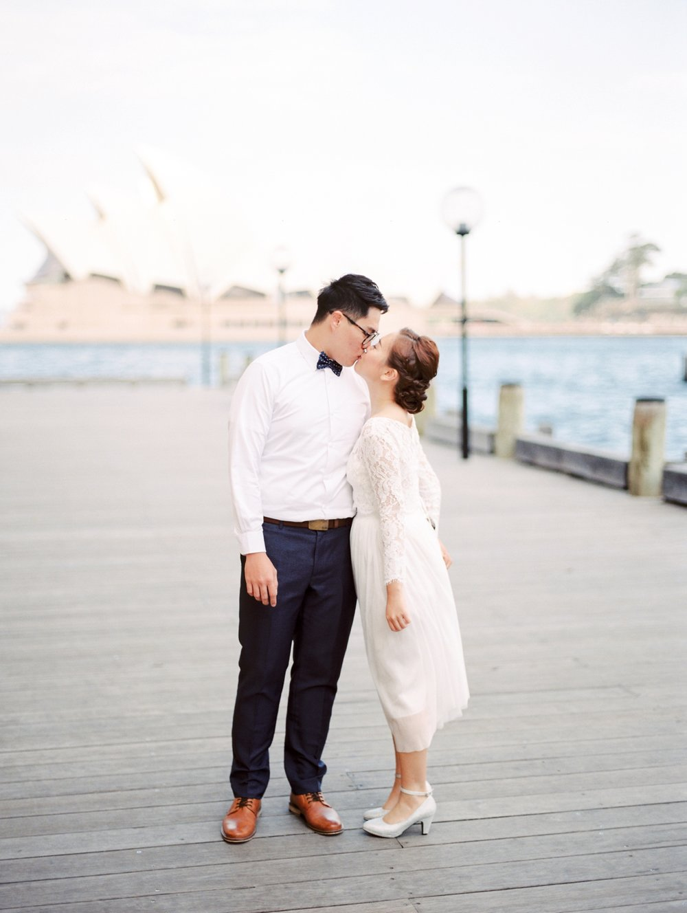 Sydney WEdding Photographer Mr Edwards engagement Session_2192.jpg