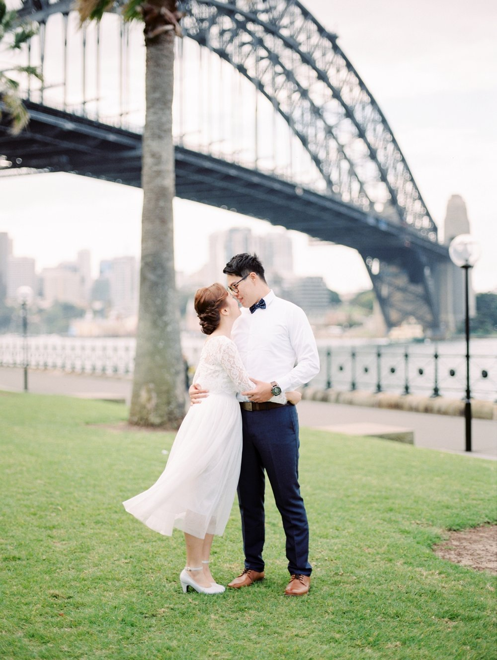 Sydney WEdding Photographer Mr Edwards engagement Session_2193.jpg