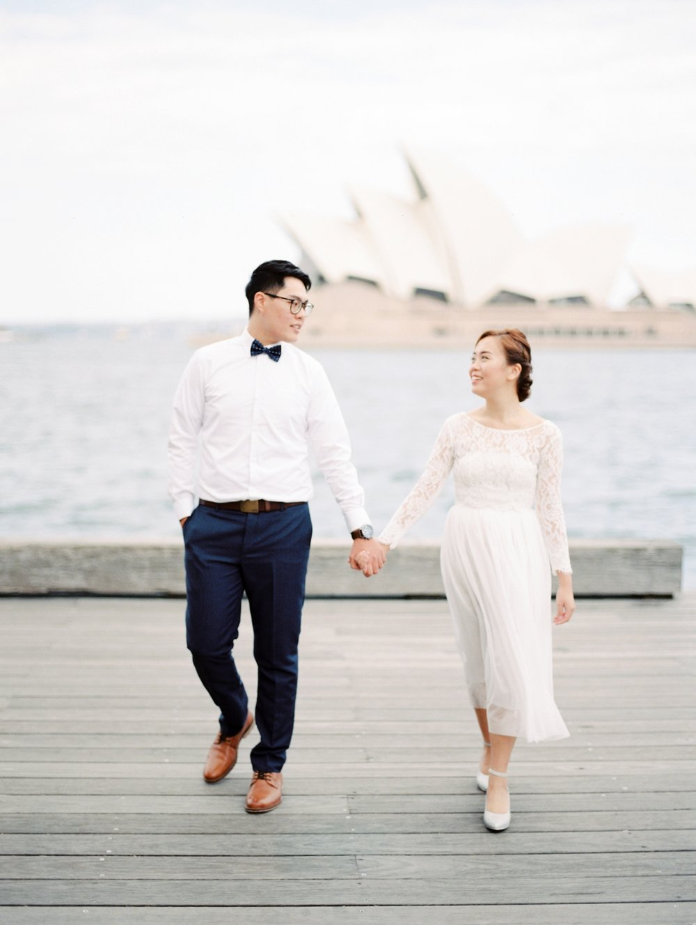 Sydney WEdding Photographer Mr Edwards engagement Session_2196.jpg