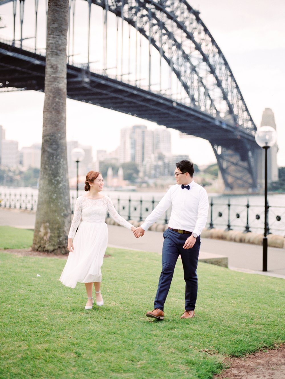 Sydney WEdding Photographer Mr Edwards engagement Session_2203.jpg