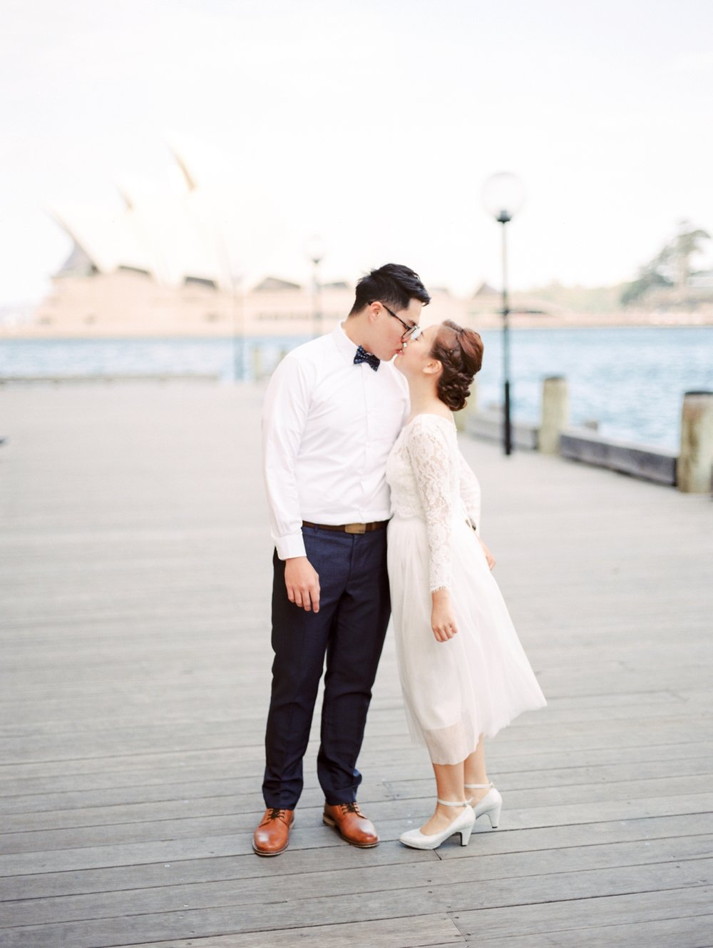 Sydney WEdding Photographer Mr Edwards engagement Session_2204.jpg