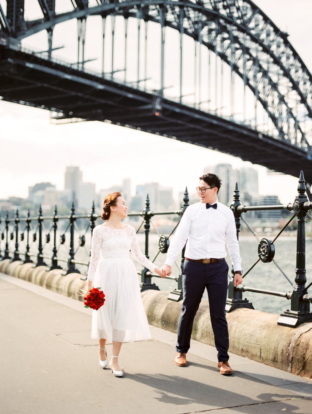 Sydney WEdding Photographer Mr Edwards engagement Session_2208.jpg