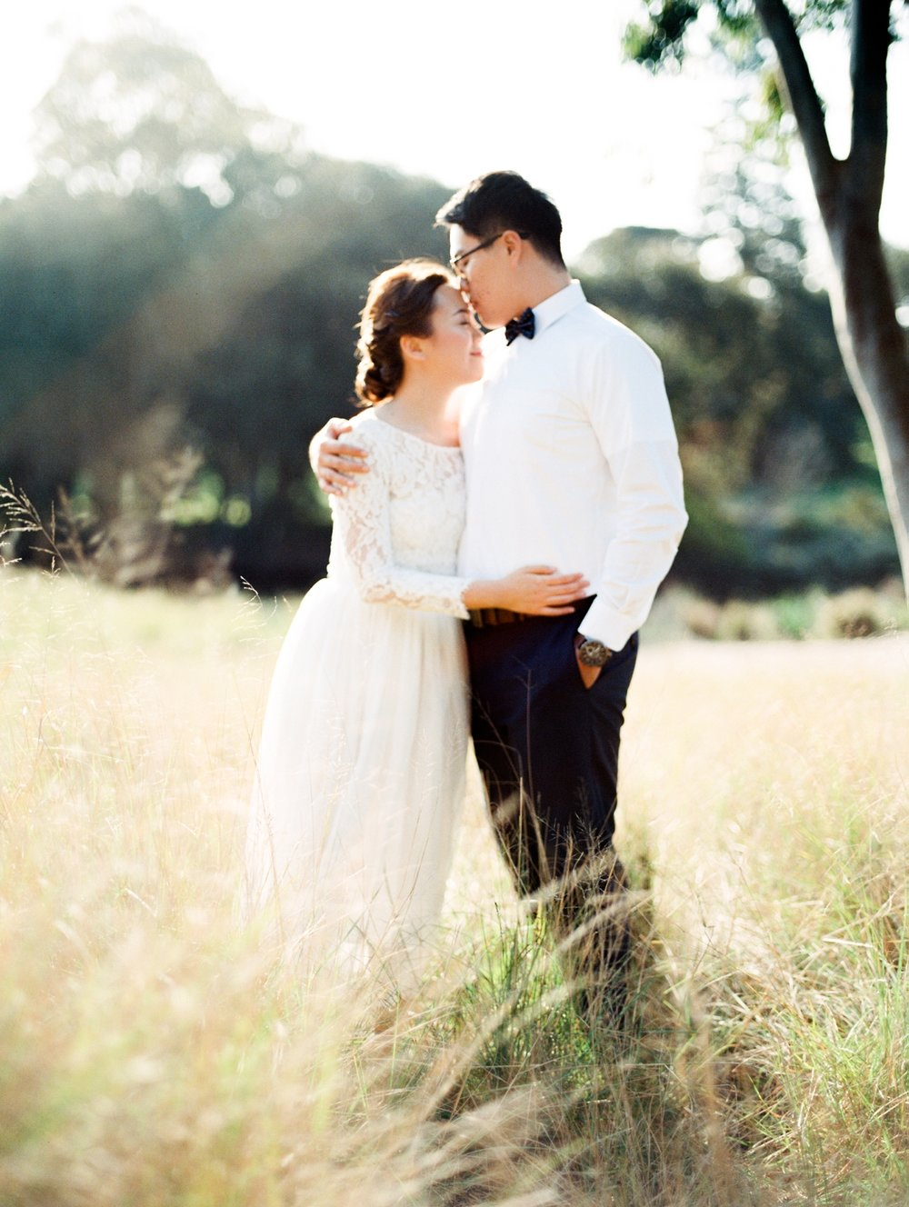 Sydney WEdding Photographer Mr Edwards engagement Session_2210.jpg