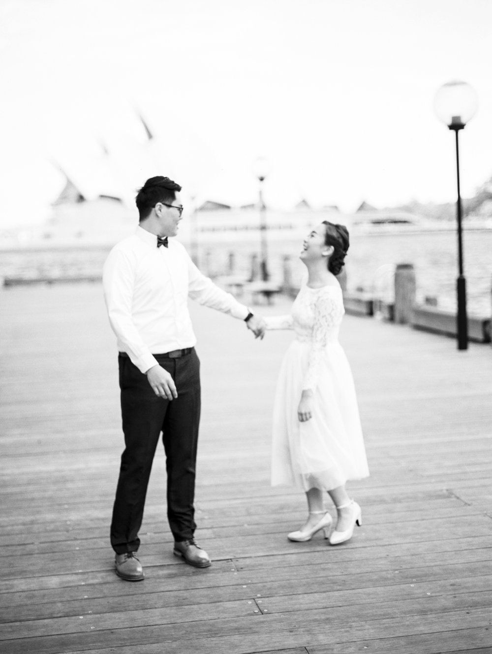 Sydney WEdding Photographer Mr Edwards engagement Session_2215.jpg