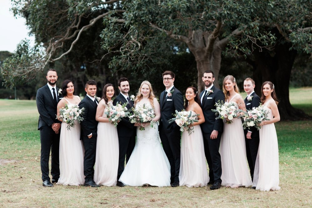 Tiia and Lukes Centennial Parklands Wedding by Mr Edwards Sydney Wedding Photography_2280.jpg