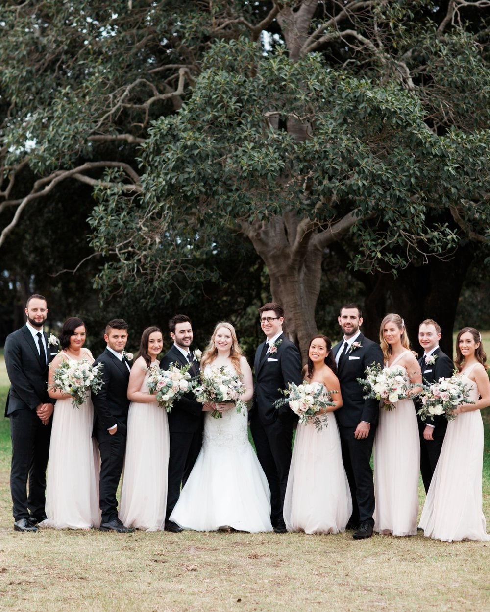 Tiia and Lukes Centennial Parklands Wedding by Mr Edwards Sydney Wedding Photography_2288.jpg