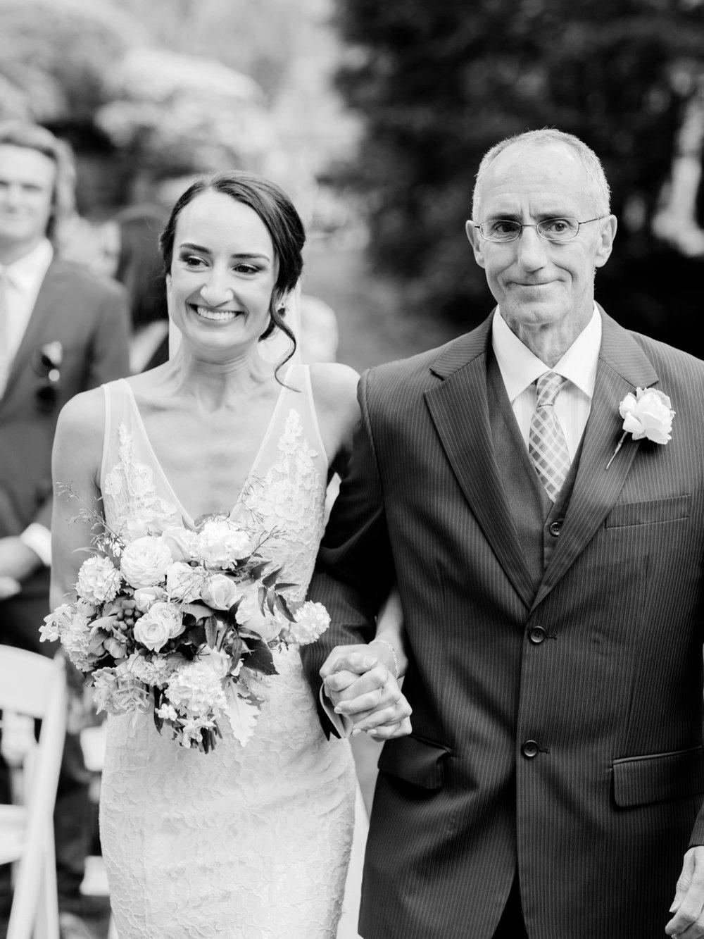 Kat and Nate's wedding_2521.jpg