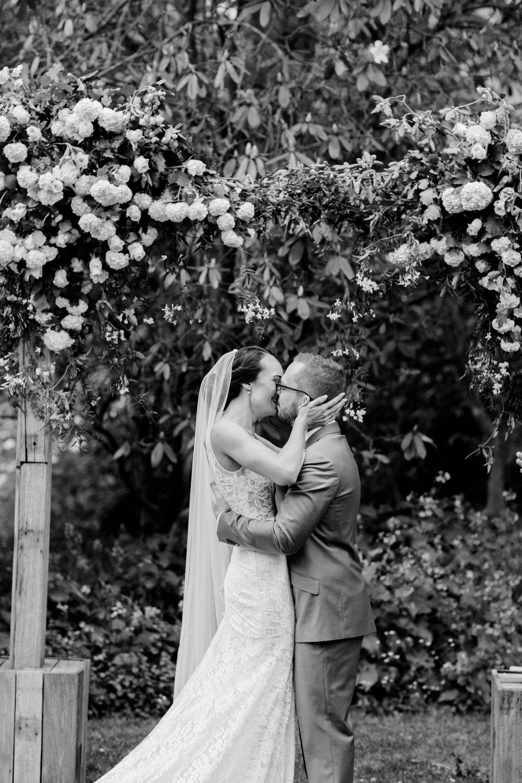 Kat and Nate's wedding_2532.jpg