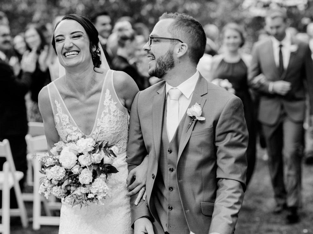 Kat and Nate's wedding_2537.jpg