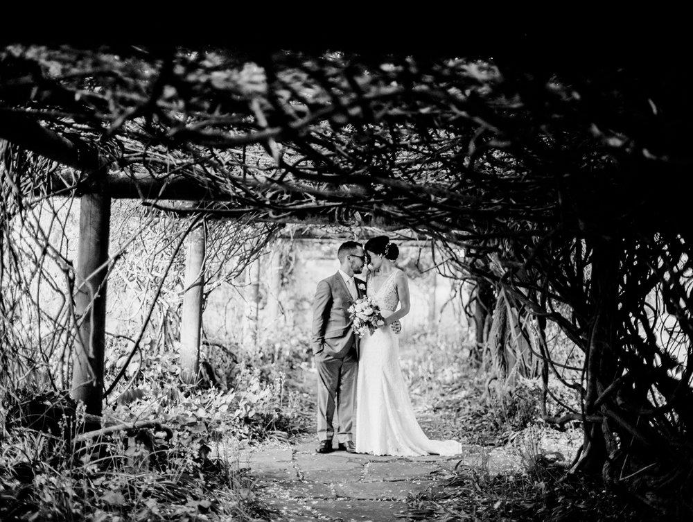Kat and Nate's wedding_2552.jpg