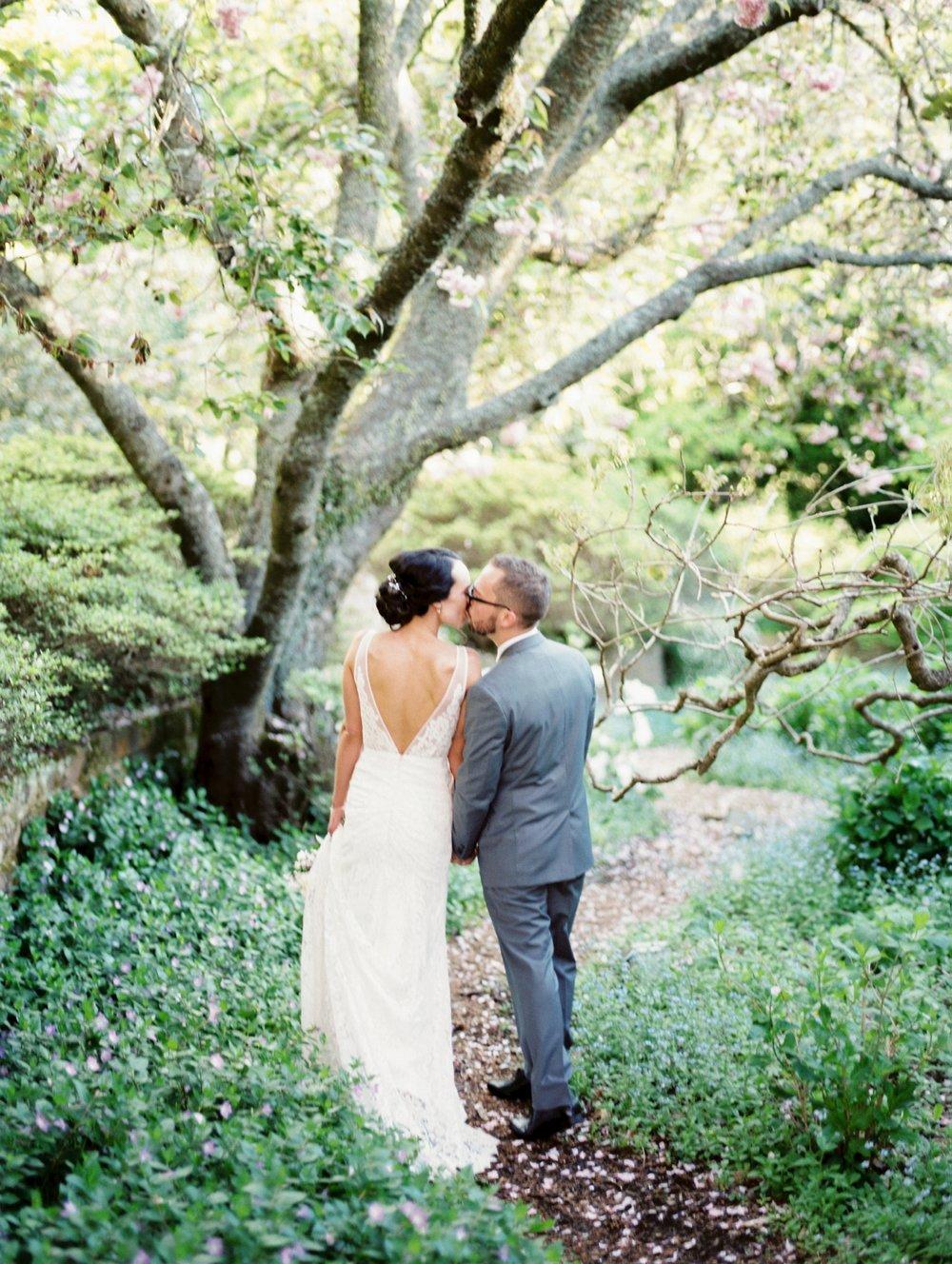 Kat and Nate's wedding_2556.jpg