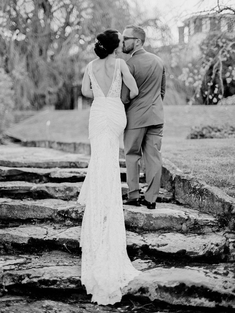 Kat and Nate's wedding_2593.jpg