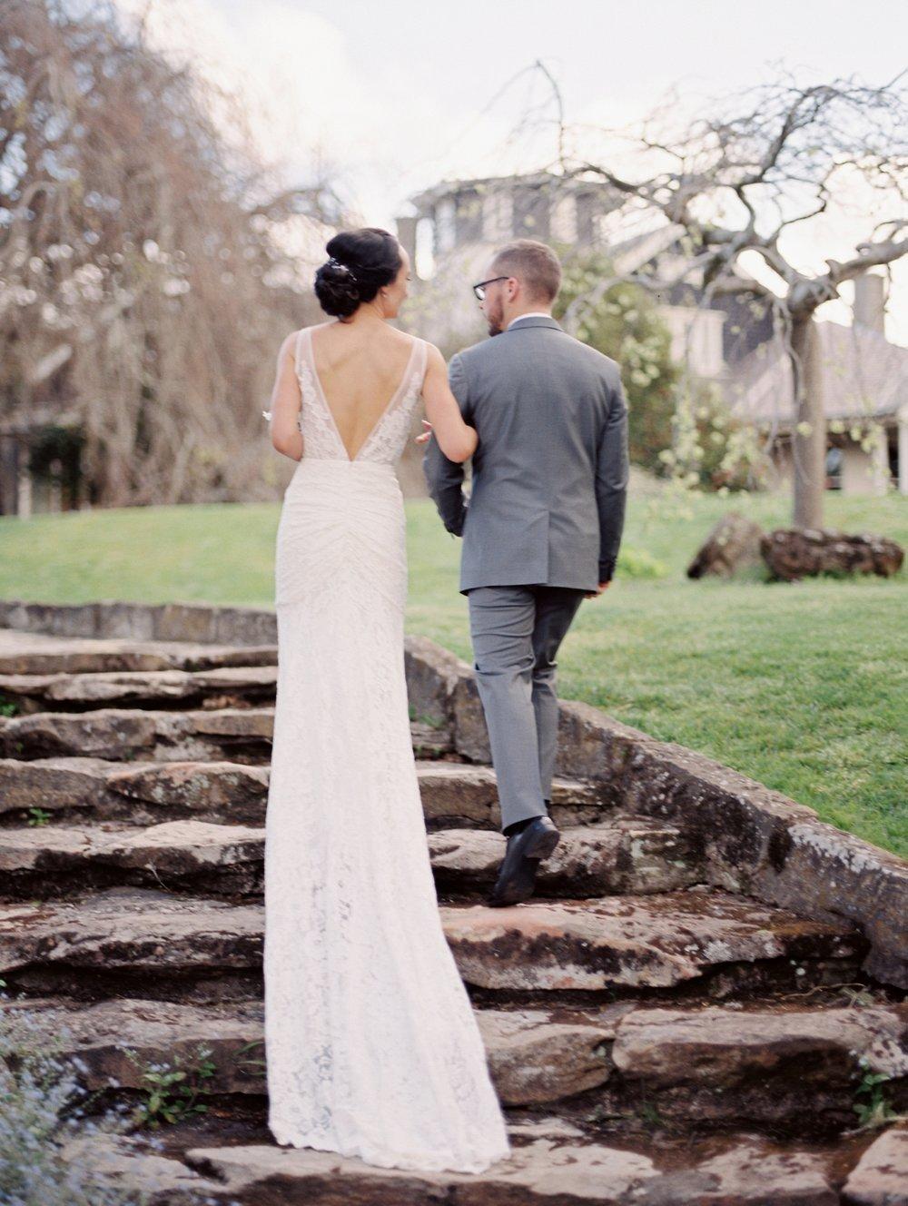 Kat and Nate's wedding_2594.jpg