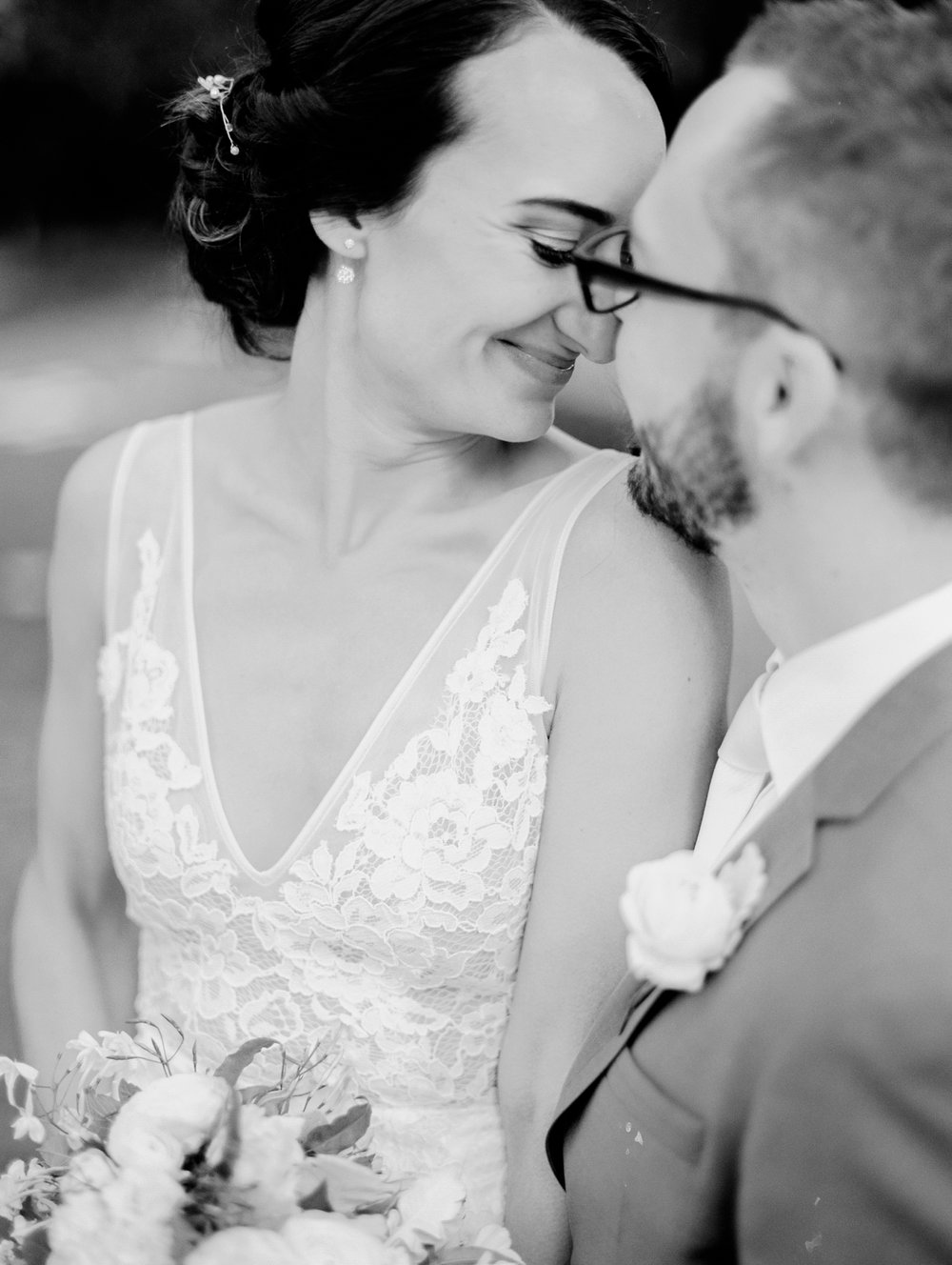 Kat and Nate's wedding_2600.jpg