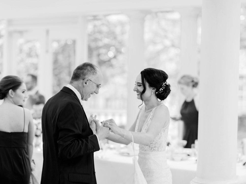 Kat and Nate's wedding_2621.jpg