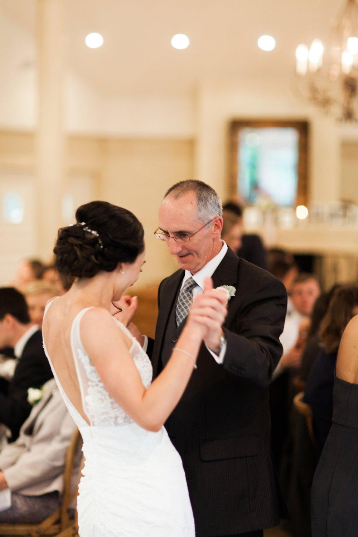 Kat and Nate's wedding_2622.jpg