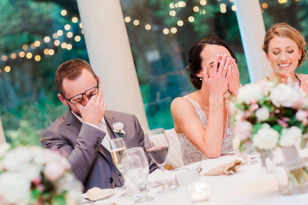 Kat and Nate's wedding_2636.jpg