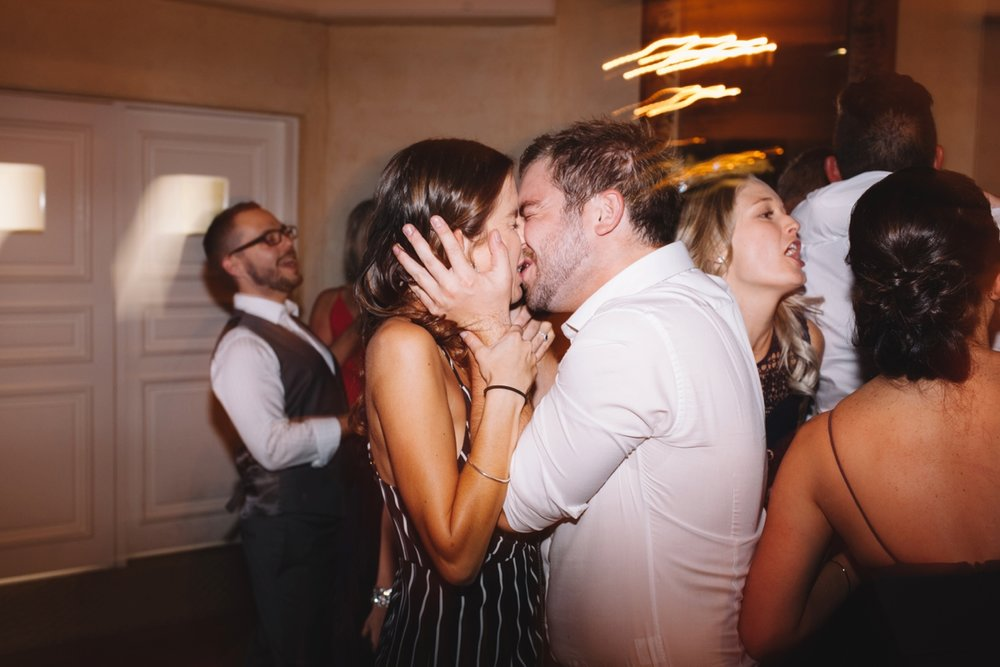 Kat and Nate's wedding_2666.jpg