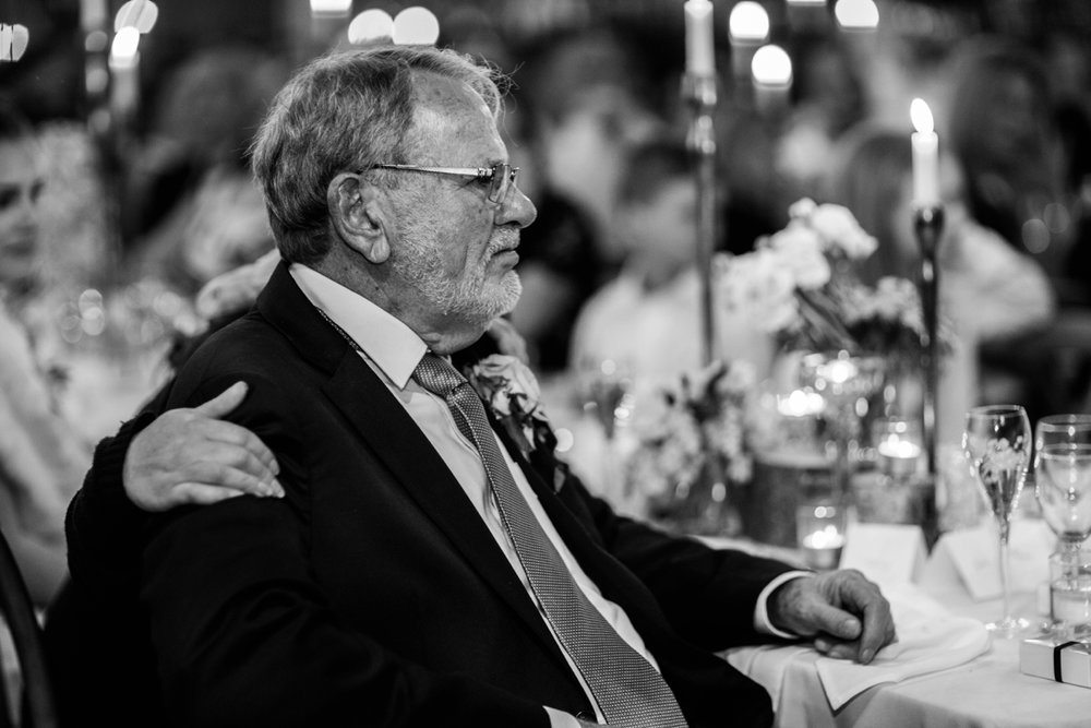 Tiia and Lukes Centennial Parklands Wedding by Mr Edwards Sydney Wedding Photography_2309.jpg