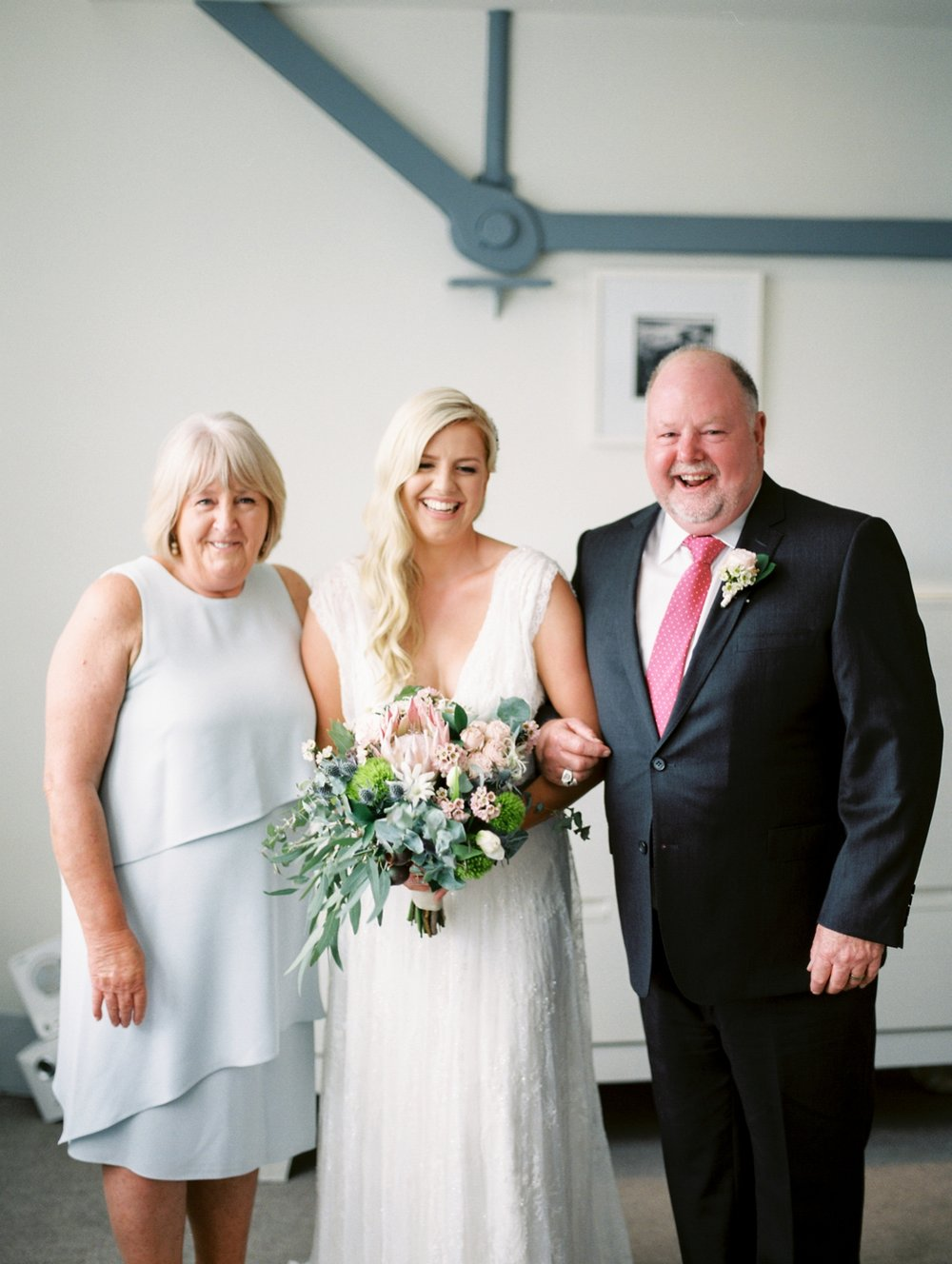 Holly and Tom's Wedding_2721.jpg