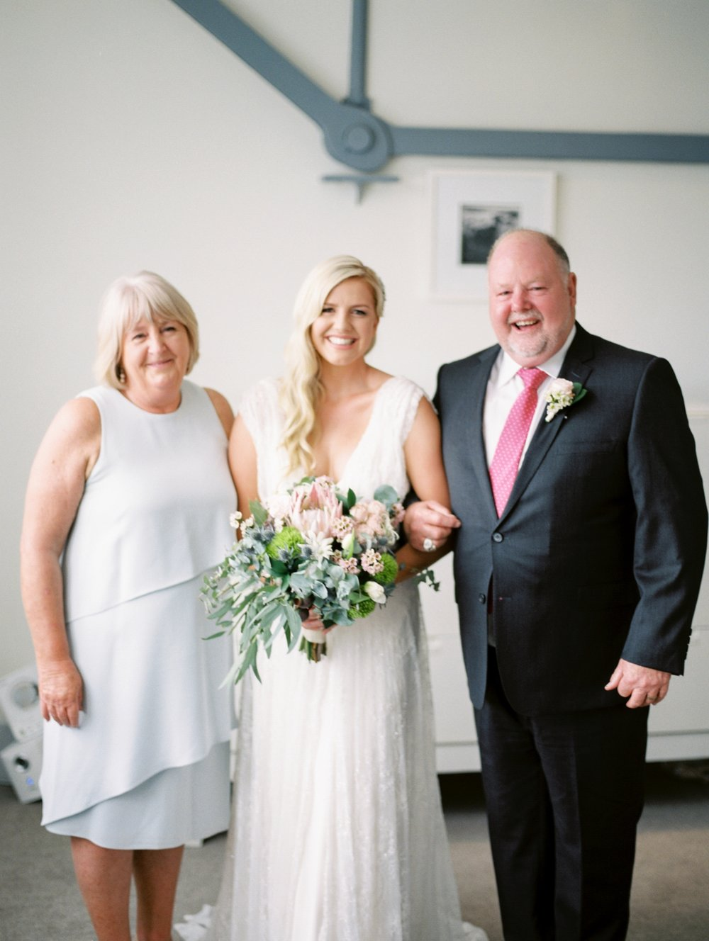 Holly and Tom's Wedding_2722.jpg