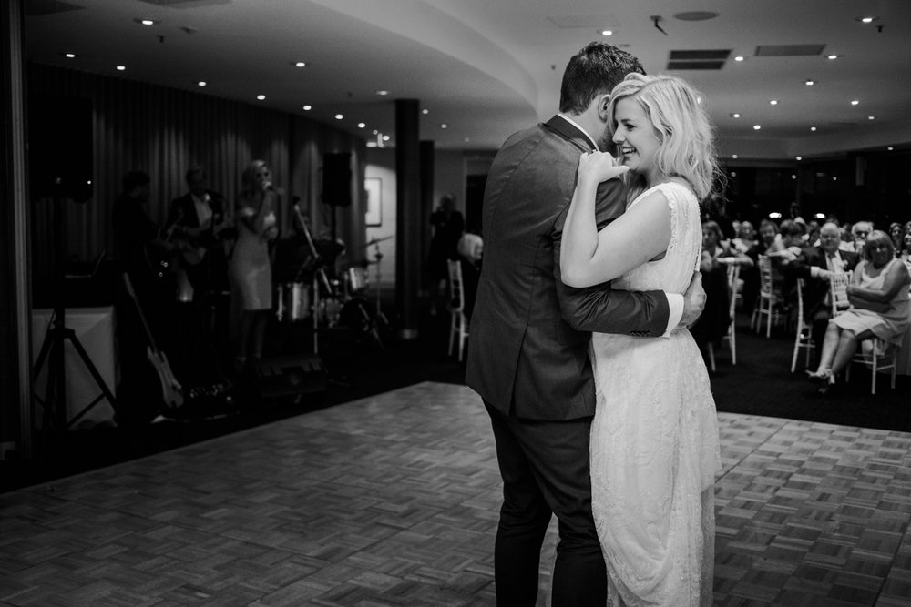 Holly and Tom's Wedding_2856.jpg