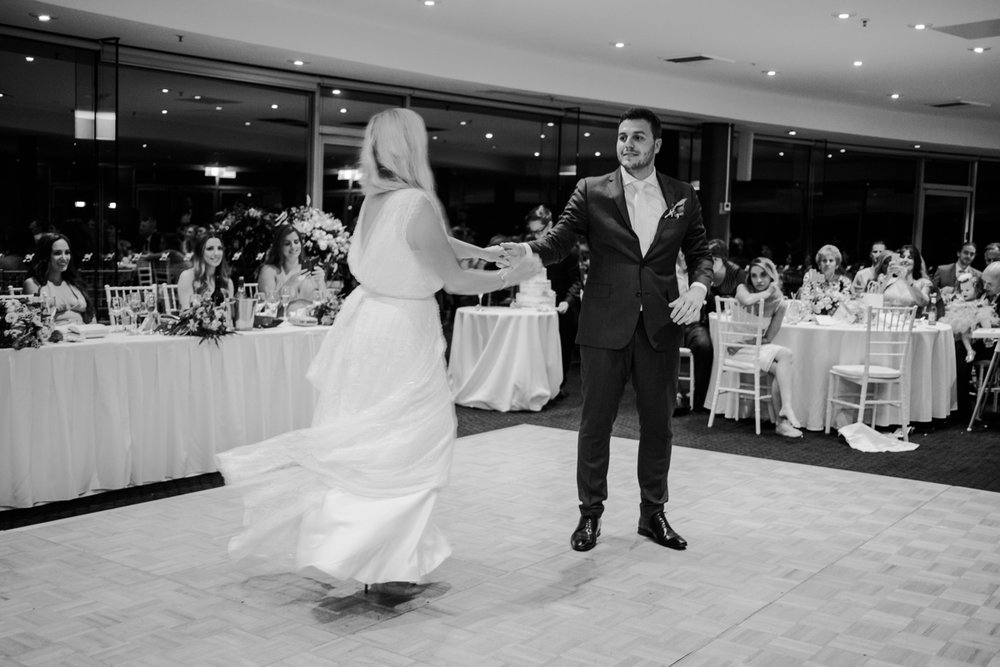 Holly and Tom's Wedding_2853.jpg