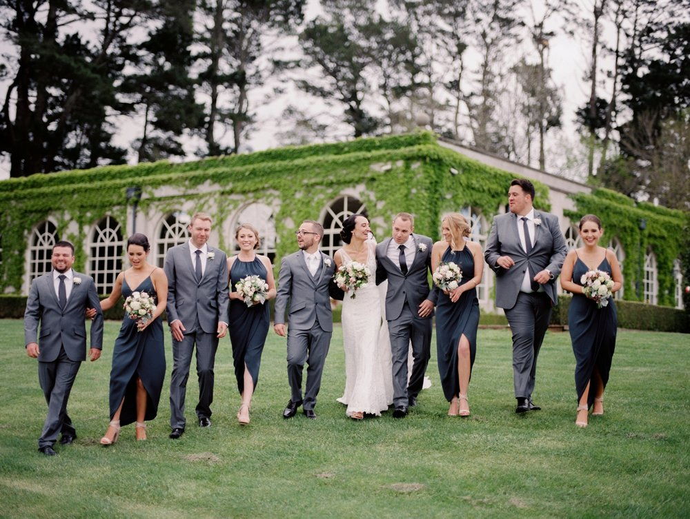 A photographers favourite wedding venues sydney wedding milton park weddings are timeless whats more is the estate is available throughout the year as the landscape changes in colour and character as the solutioingenieria Gallery