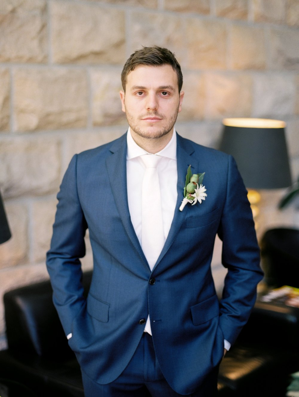Bradley's Head Wedding Photography by Mr Edwards Sydney_3183.jpg