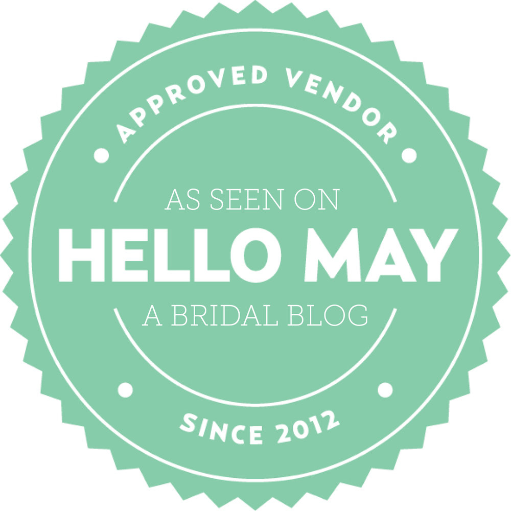 Hello-May_Vendor-badge_blog.jpg