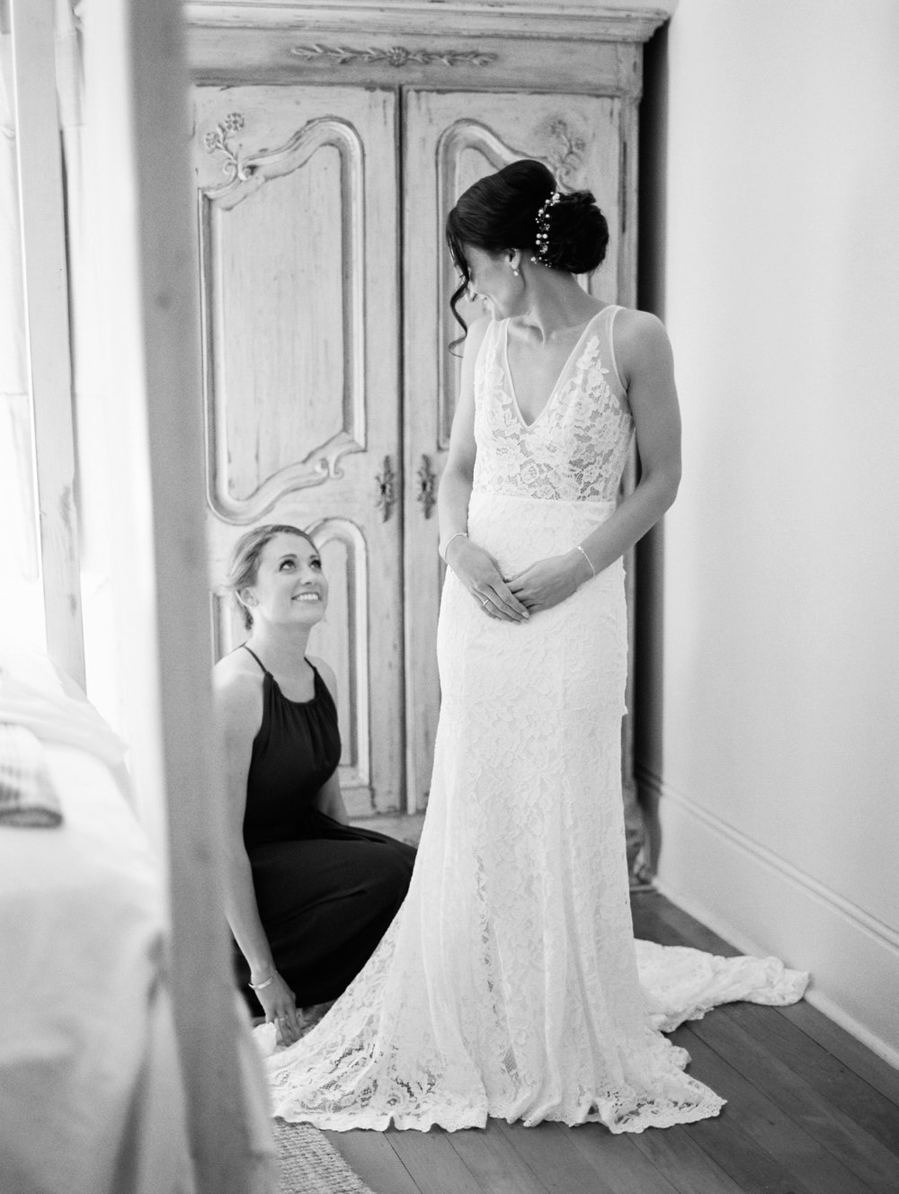 Kat and Nate's wedding_2503.jpg