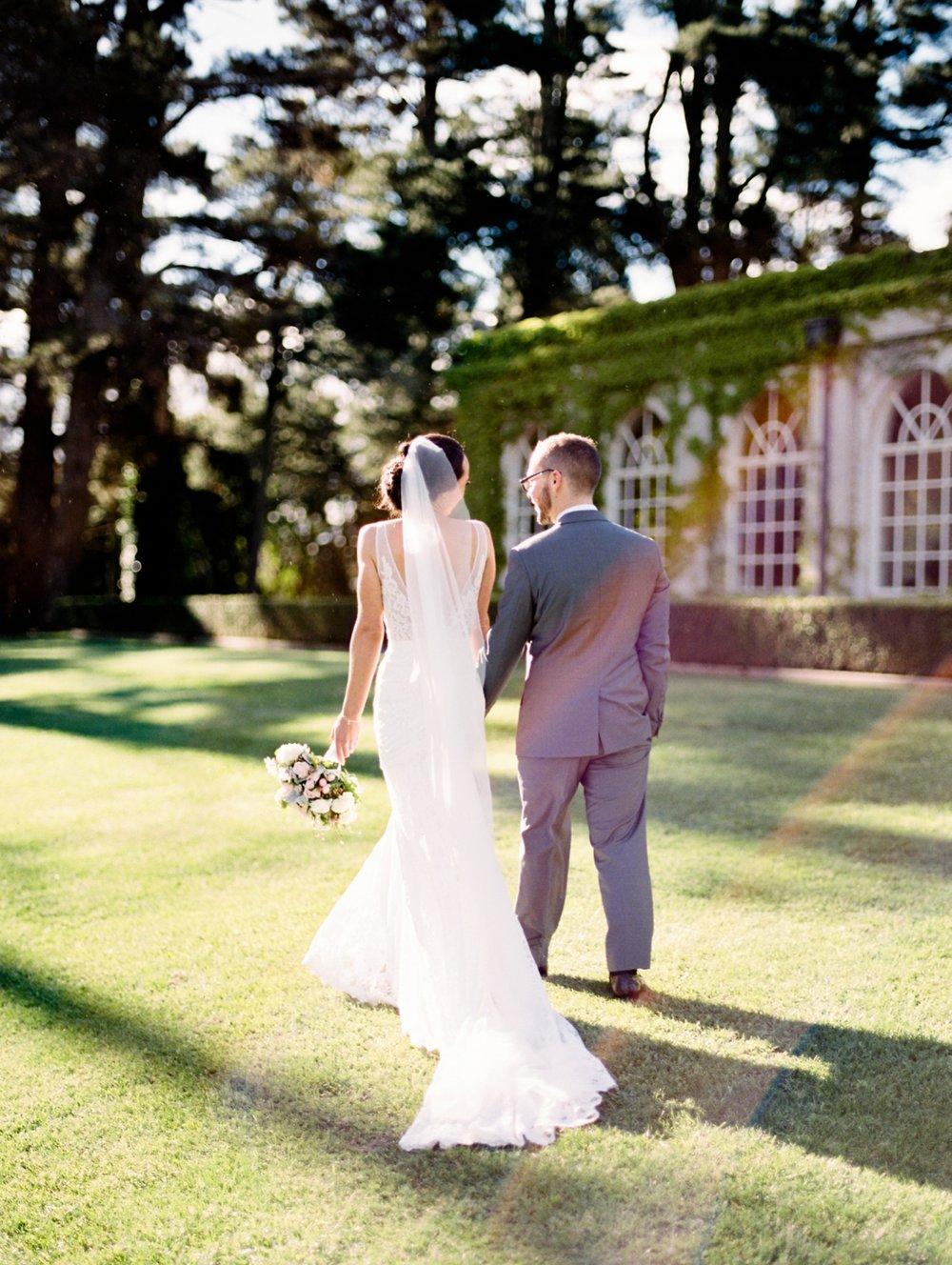 Kat and Nate's wedding_2561.jpg