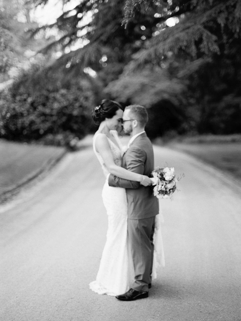 Kat and Nate's wedding_2569.jpg