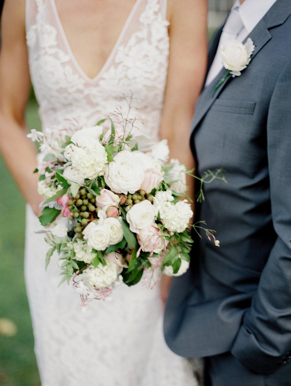 Kat and Nate's wedding_2598.jpg